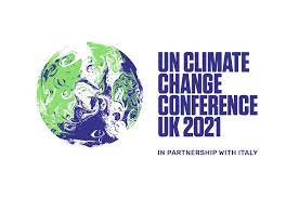 """""""Menuju COP26 di Glasgow"""", Tagih Komitmen Negara Maju"""